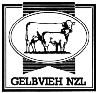 Gelbvieh Breeders  Society of New Zealand
