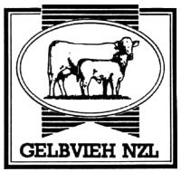 Gelbvieh Breeders  Society of New Zealand